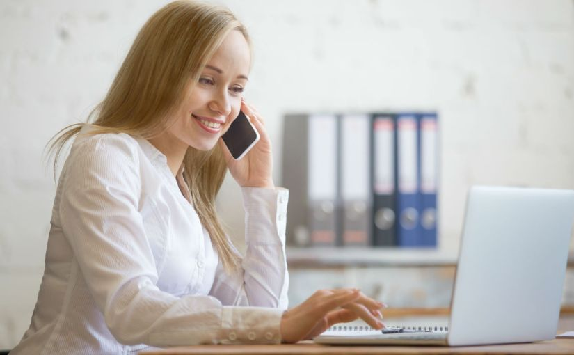 5 dicas para cobrar um cliente inadimplente semestresse