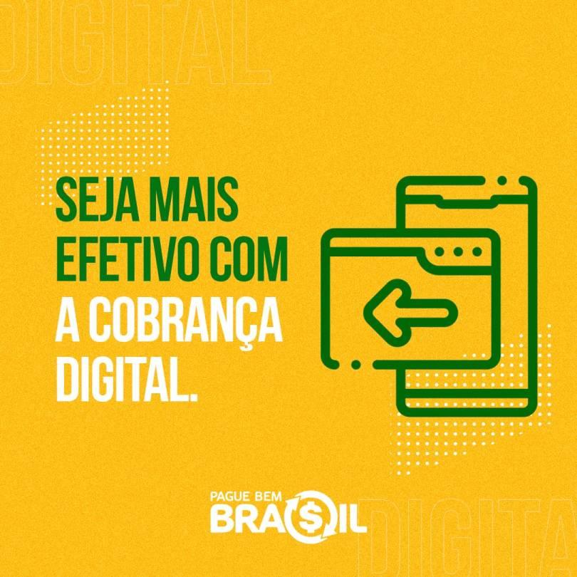 COBRANÇA_DIGITAL