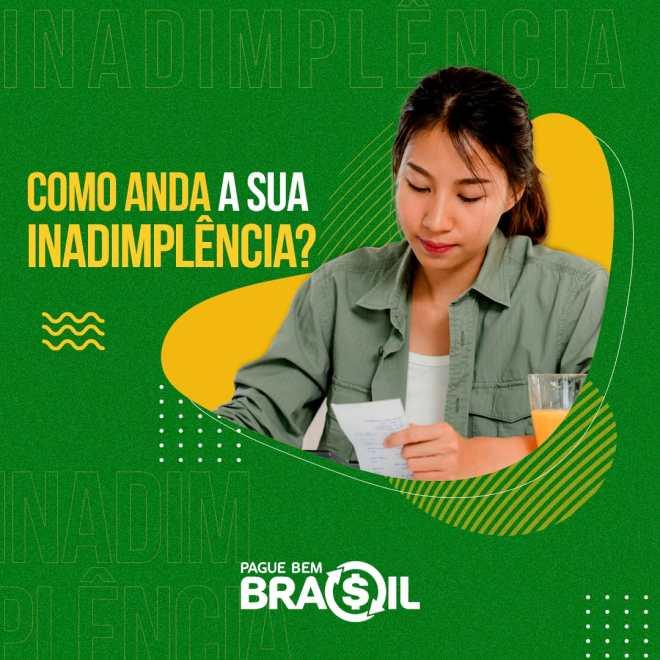 PagueBemBrasil